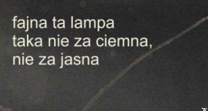 Ćma Janusz