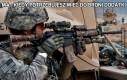 M4 - kiedy potrzebujesz mieć do broni dodatki