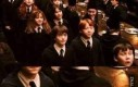 Faceswap z Harry'ego Pottera
