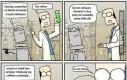 Naukowiec