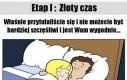 Spanie z ukochaną osobą