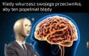 Tzw. wojna psychologiczna
