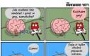 Mózg, serce i gry komputerowe