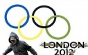 Olimpiada 2012