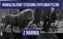 Sukcesy polskiej dyplomacji
