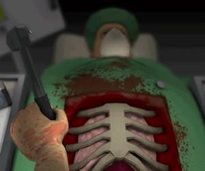 Operacja udana