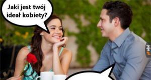 Na pierwszej randce