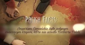 Polskie Fakty: Rozbiór Polski