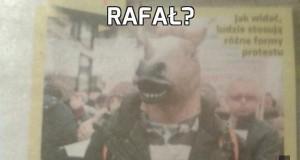 Rafał?
