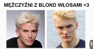 Blondyni