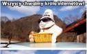Król Internetów