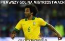 Pechowy Marcelo