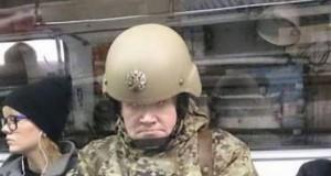 Ivan, spokojnie...