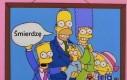 Homer sobie nie przypomina
