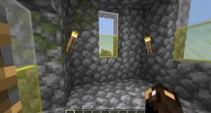 Nowe odkrycie w Minecraft 1.14!