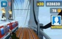 Subway Surf: San Andreas