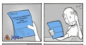 Odwieczny sposób na problemy