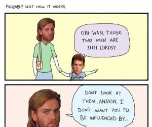 Tylko nie to!