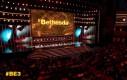 Jakiś gość nakręcał publikę w losowych momentach na E3