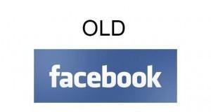 Facebook taki zmieniony, wow
