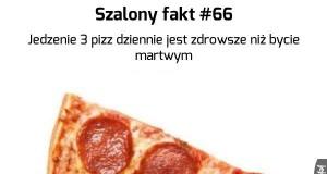 Pizza to życie