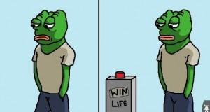 Wpadłeś, Pepe