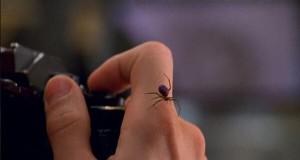 Nowy krótkometrażowy Spider-Man zapowiada się ekstra!