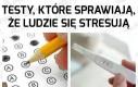 Stresujące testy