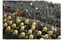 Władca Pierścieni ze 150 000 klocków Lego