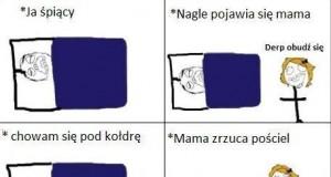 Mamo...?