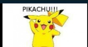Pokemon, czy już wszystkie masz?