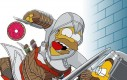 Assassin's Creed Simpson