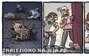 Milutkie zombiaki