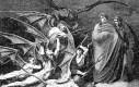 Mitologia Chrześcijańska