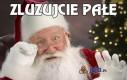 Kiedy widzę ozdoby świąteczne w Biedronce
