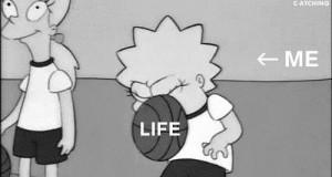 Moje życie na jednym gifie