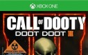 Call of Dooty