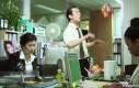 Jak jeść zupkę chińską na hardcorowo