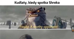 Bitwa wszechczasów