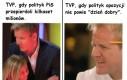 Polska telewizja najlepsza