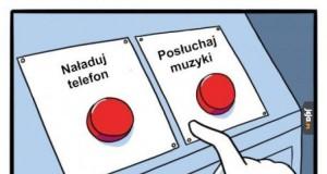Co wybrać, co wybrać?