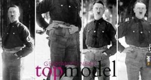 Najnowsze niemieckie trendy