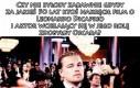 Czy Leonardo Dicaprio będzie kiedyś doceniony?
