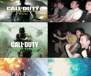 Tymczasem w świecie gamingu