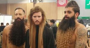 Trzech nieznanych braci Khala Drogo
