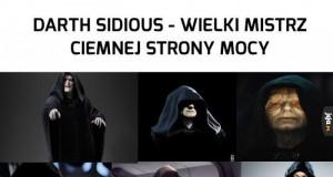 Moc ponad Vaderem