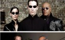 Matrix kiedyś i dziś