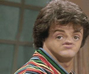 Gdy tata żartuje, że ukradł Ci nos, ale Ty mu nie wierzysz