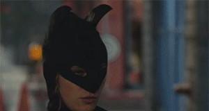 Kiedy ktoś mówi mi, że nie lubi Batmana