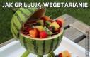 Jak grillują wegetarianie